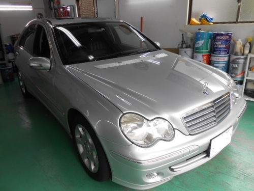 DSCN8430.JPG